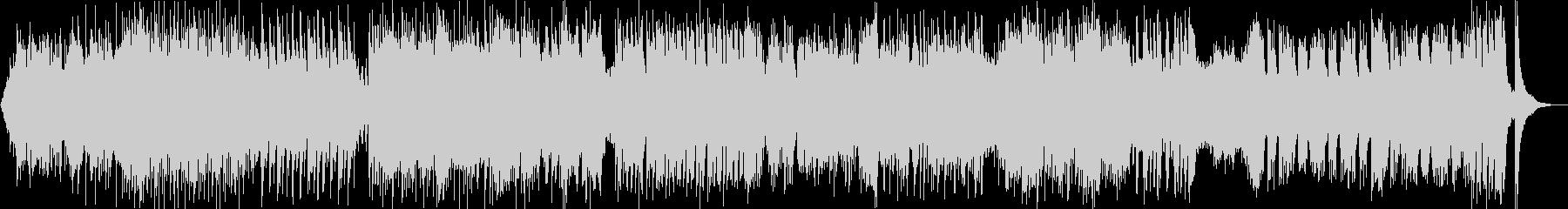 映画・ゲーム用バトルBGM31_Longの未再生の波形