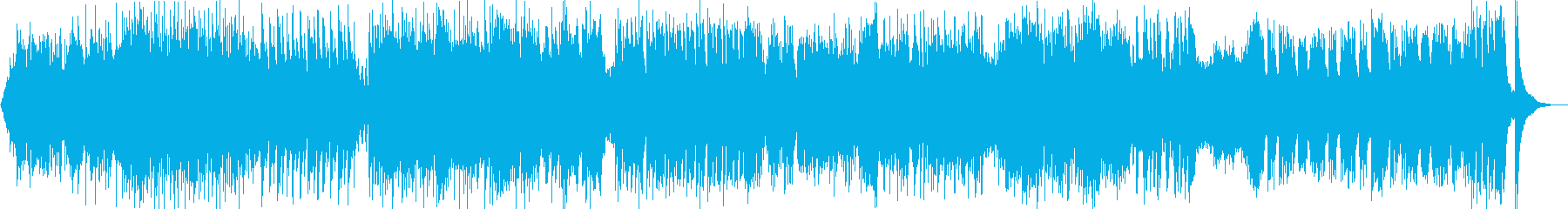 映画・ゲーム用バトルBGM31_Longの再生済みの波形