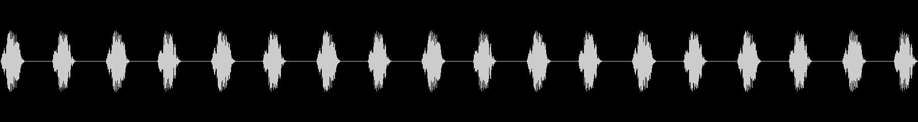 磁気ブーツ:ウォーキング、SCI ...の未再生の波形