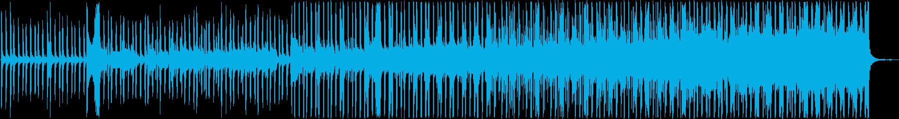 モダン 交響曲 室内楽 ドラマチッ...の再生済みの波形