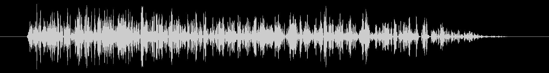 SNES シューティング02-06(ミサの未再生の波形