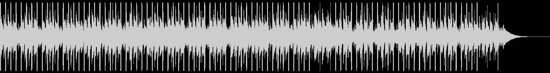 情報技術(50秒)の未再生の波形