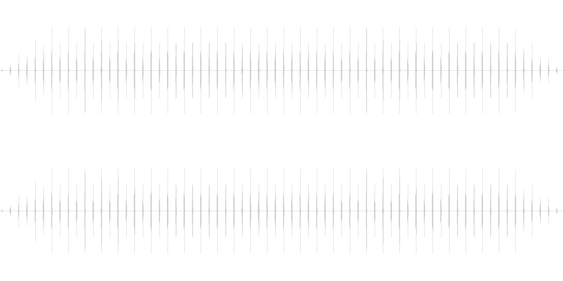 時計 ticktock_42-1_dryの未再生の波形
