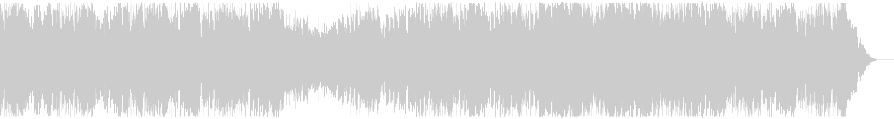 CM / Relax / Western Female Vocal's unreproduced waveform