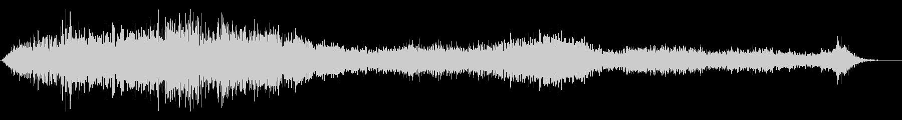 Sonaコレクターポッド:コレクタ...の未再生の波形
