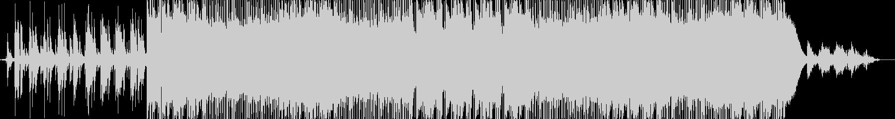 ポップアンドロック。フォークとカン...の未再生の波形