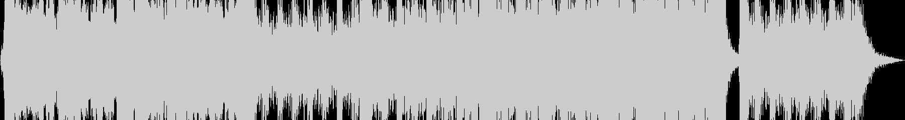 【コーラス無し】エピック・オーケ…壮大の未再生の波形