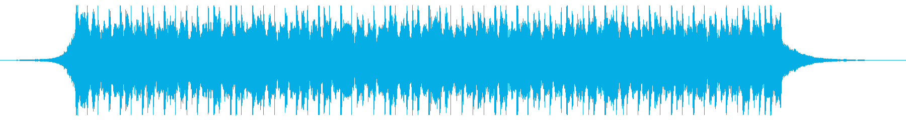 News / News / Corporate VP's reproduced waveform