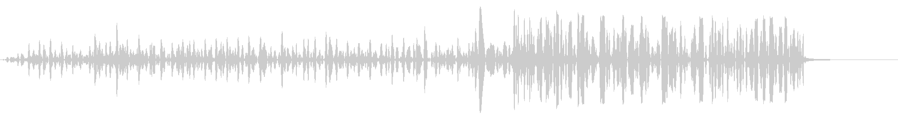 SynthStatic EC03_...の未再生の波形