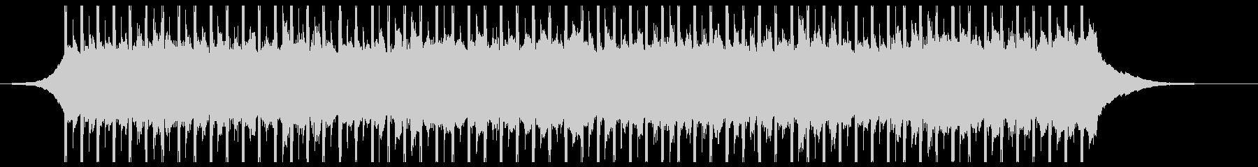 有益なコーポレート(ショート2)の未再生の波形