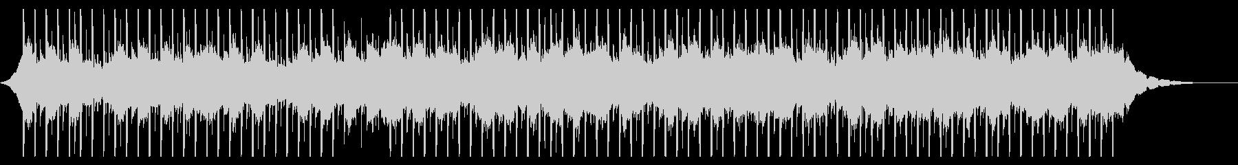 The Construction (60 Sec)'s unreproduced waveform