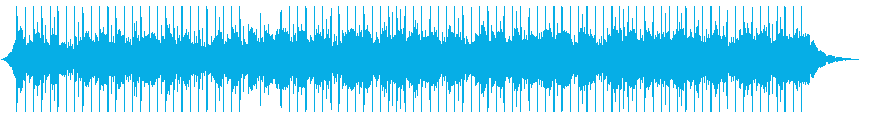 The Construction (60 Sec)'s reproduced waveform