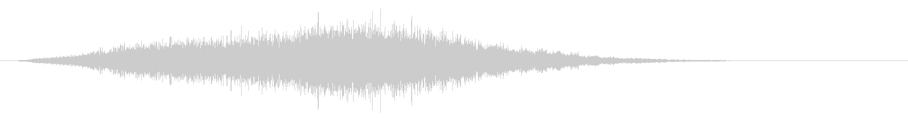 Magic and energy emit type A # 6's unreproduced waveform