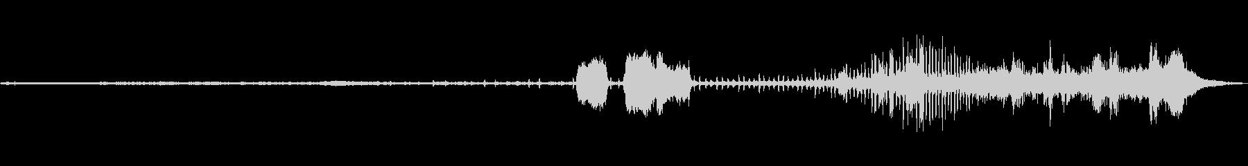 1907ボールドウィン280:遠い...の未再生の波形