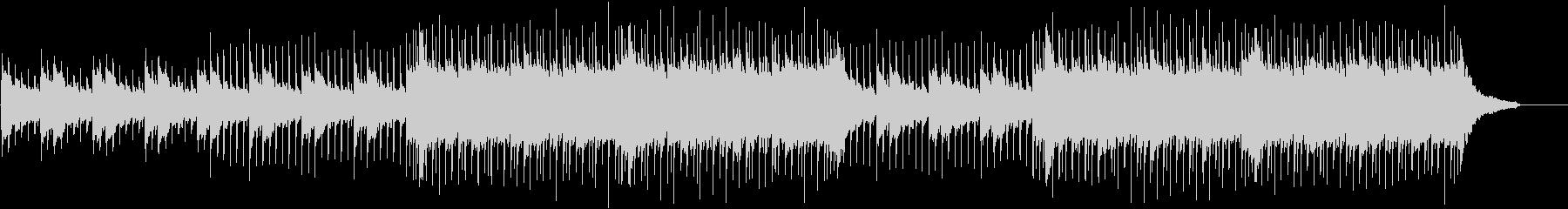 企業VP131、シンプルなポップロックaの未再生の波形