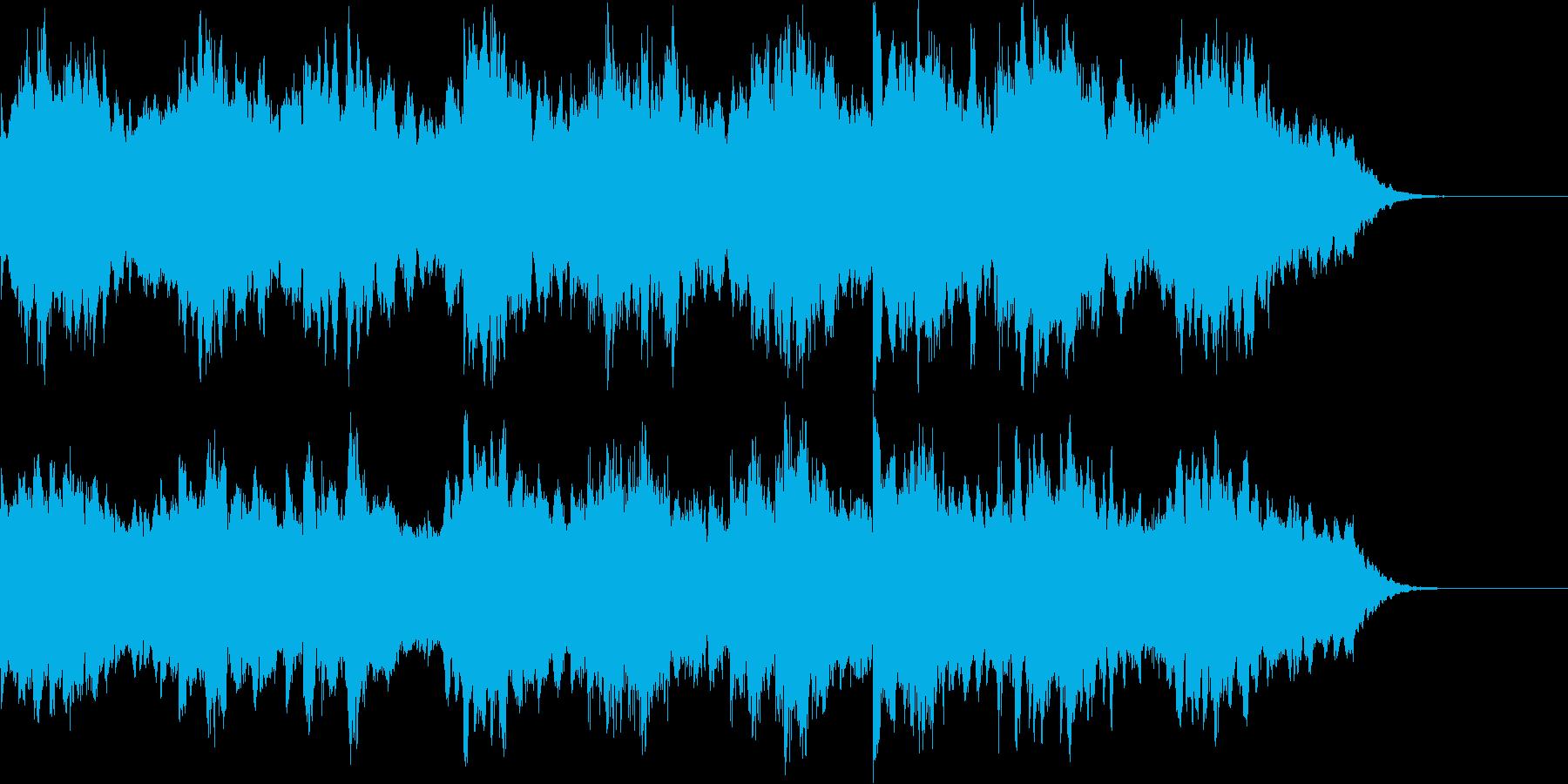creo_leo_bgm32の再生済みの波形