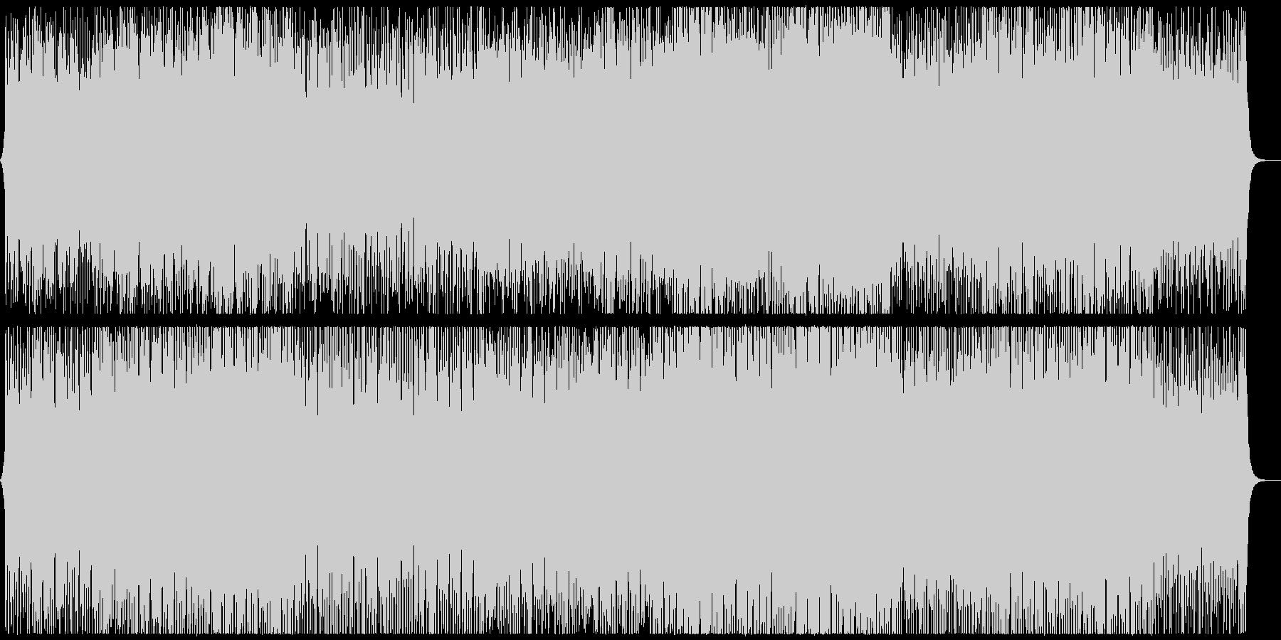 コーラスで盛り上げるバトルBGM (旧の未再生の波形