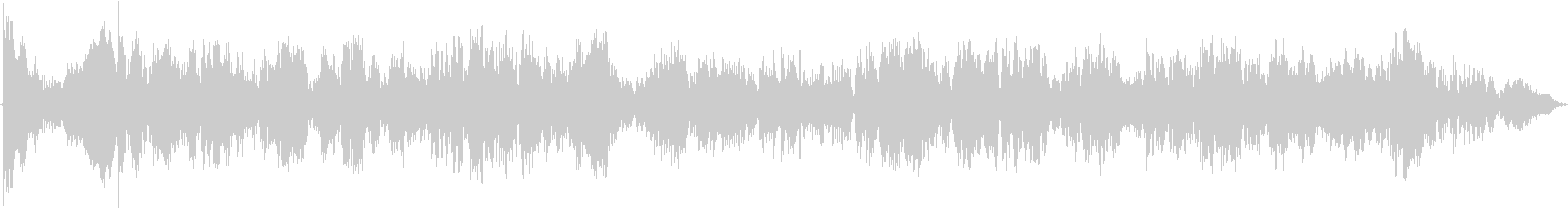 SciFi EC03_96_1の未再生の波形