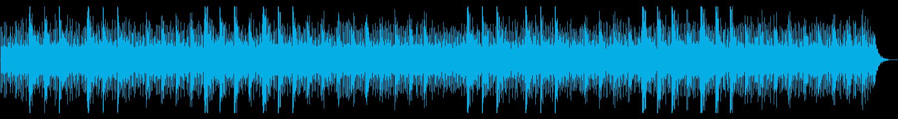 [Without Drum] Raise the problem of verification program's reproduced waveform