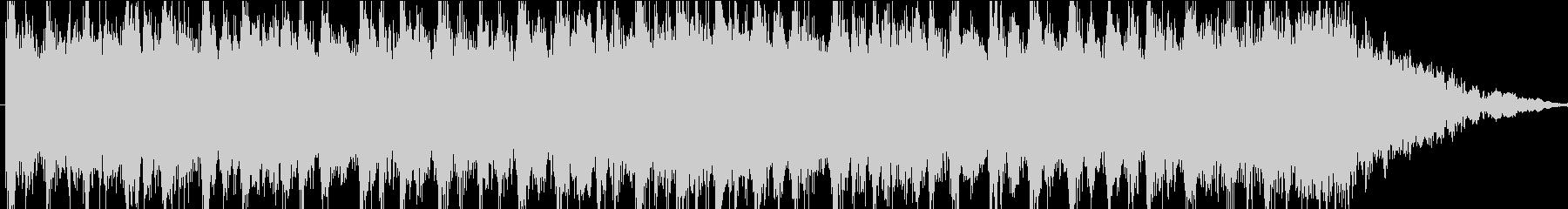 ティーン ポップ テクノ 邦楽 K...の未再生の波形