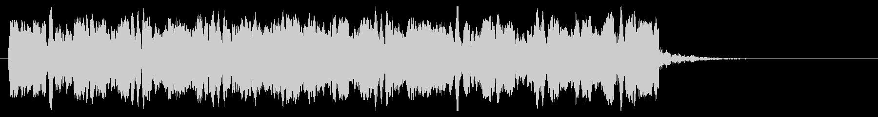 8bitパワーU-D-02-2_revの未再生の波形