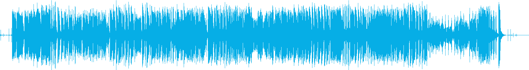 Live recording trumpet multiple recording pops's reproduced waveform