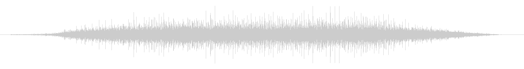 機械 ジグソーエンジンスローロング01の未再生の波形
