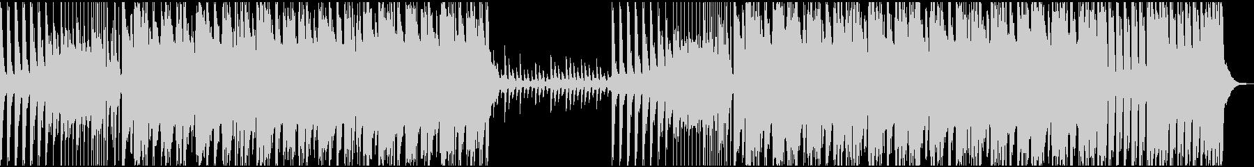 フューチャ ベース アクティブ 明...の未再生の波形