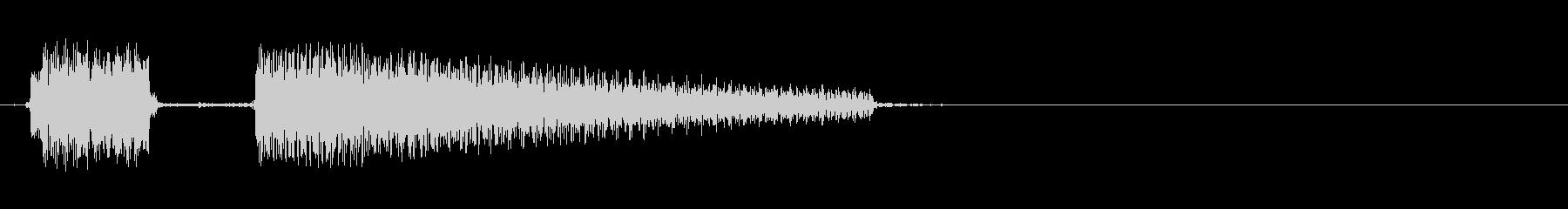 STEEL GUITAR:OH N...の未再生の波形