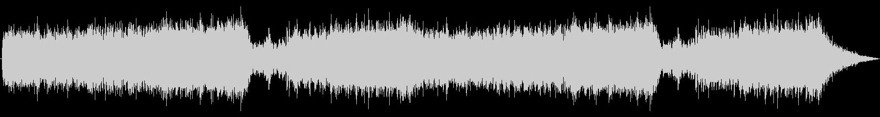 ケルト風オーケストラ【ループ可】の未再生の波形
