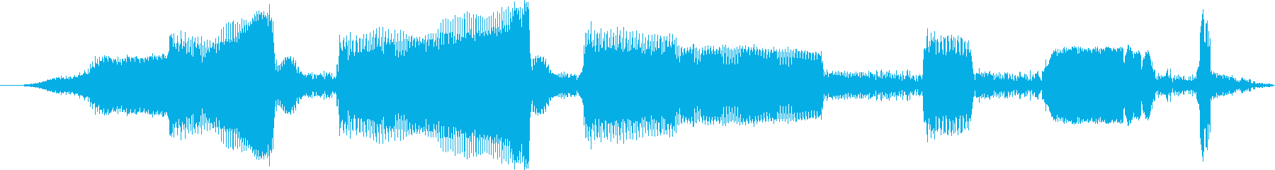 1934年ウーズレーホーネットスペ...の再生済みの波形