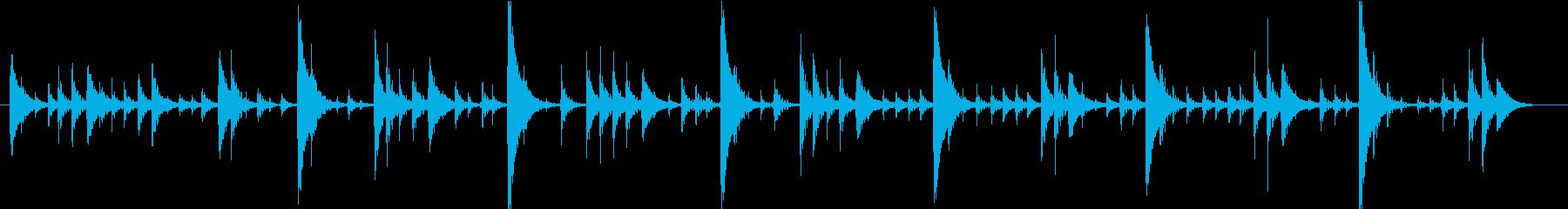 Guanguanco:Funk R...の再生済みの波形
