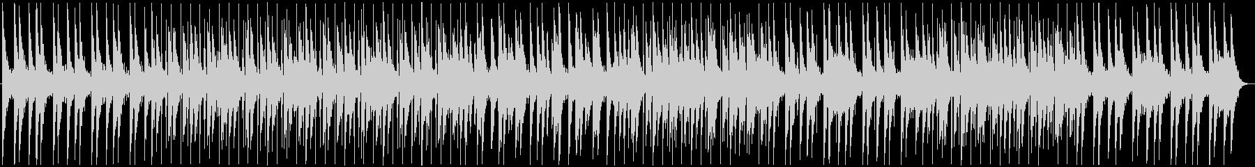 Calm / Relax / Chill / LoFi's unreproduced waveform