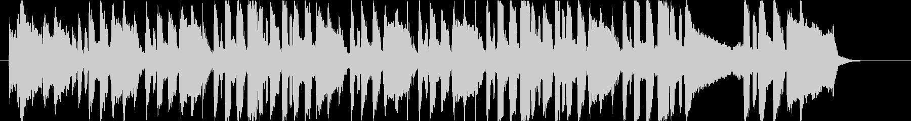 誕生日の歌(ワルツver) 【リク】の未再生の波形