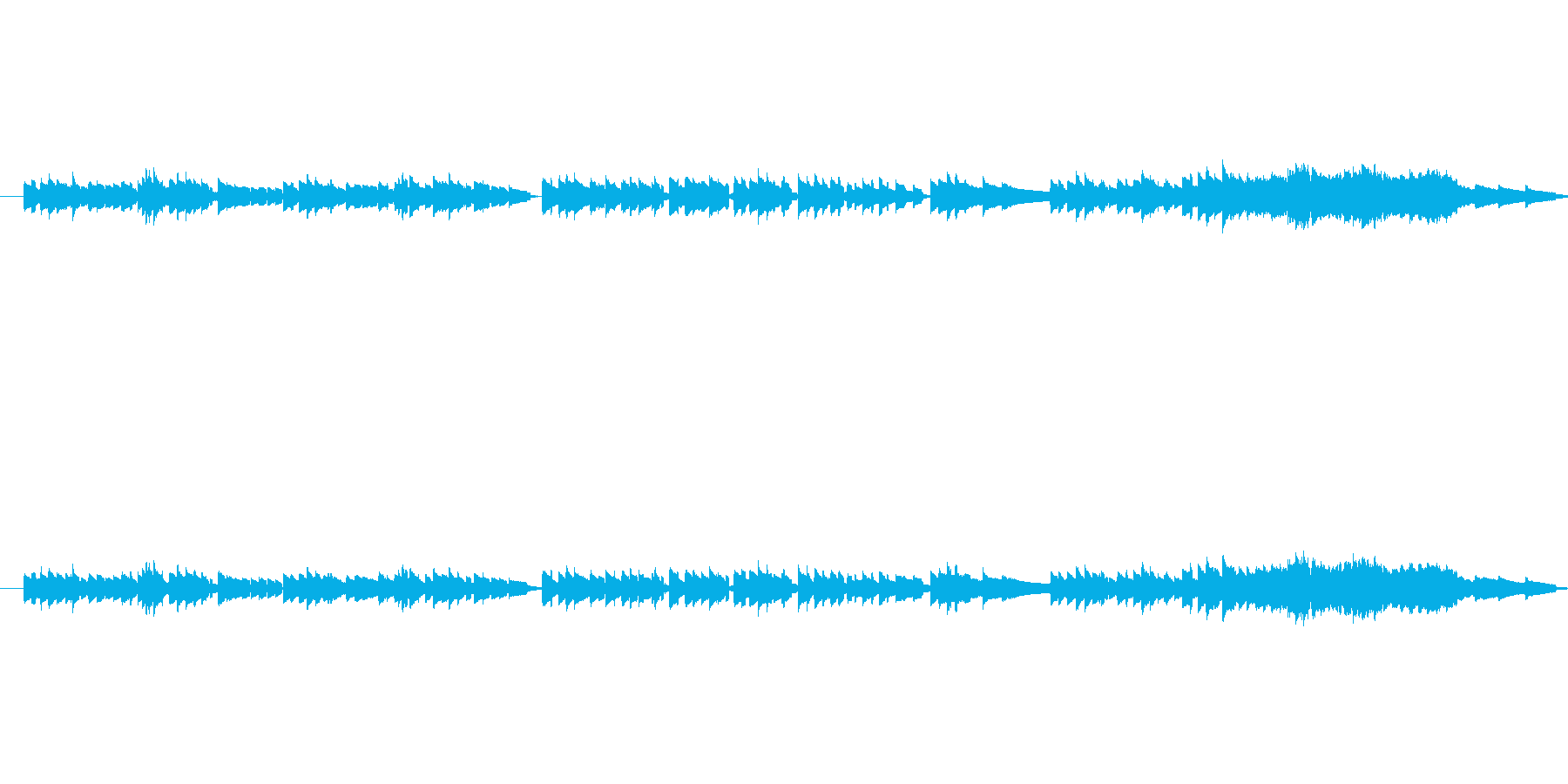 とあるゲームコンペのために作って、使わ…の再生済みの波形