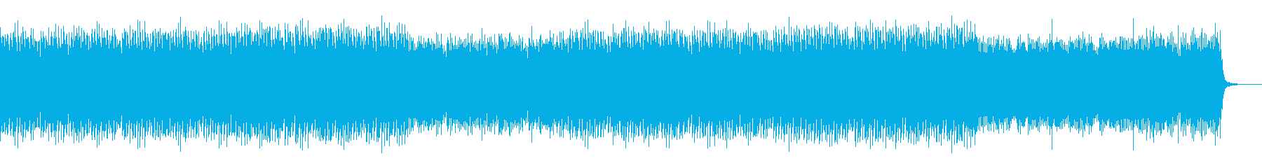 Corporate VP11 Corporate Refreshing's reproduced waveform