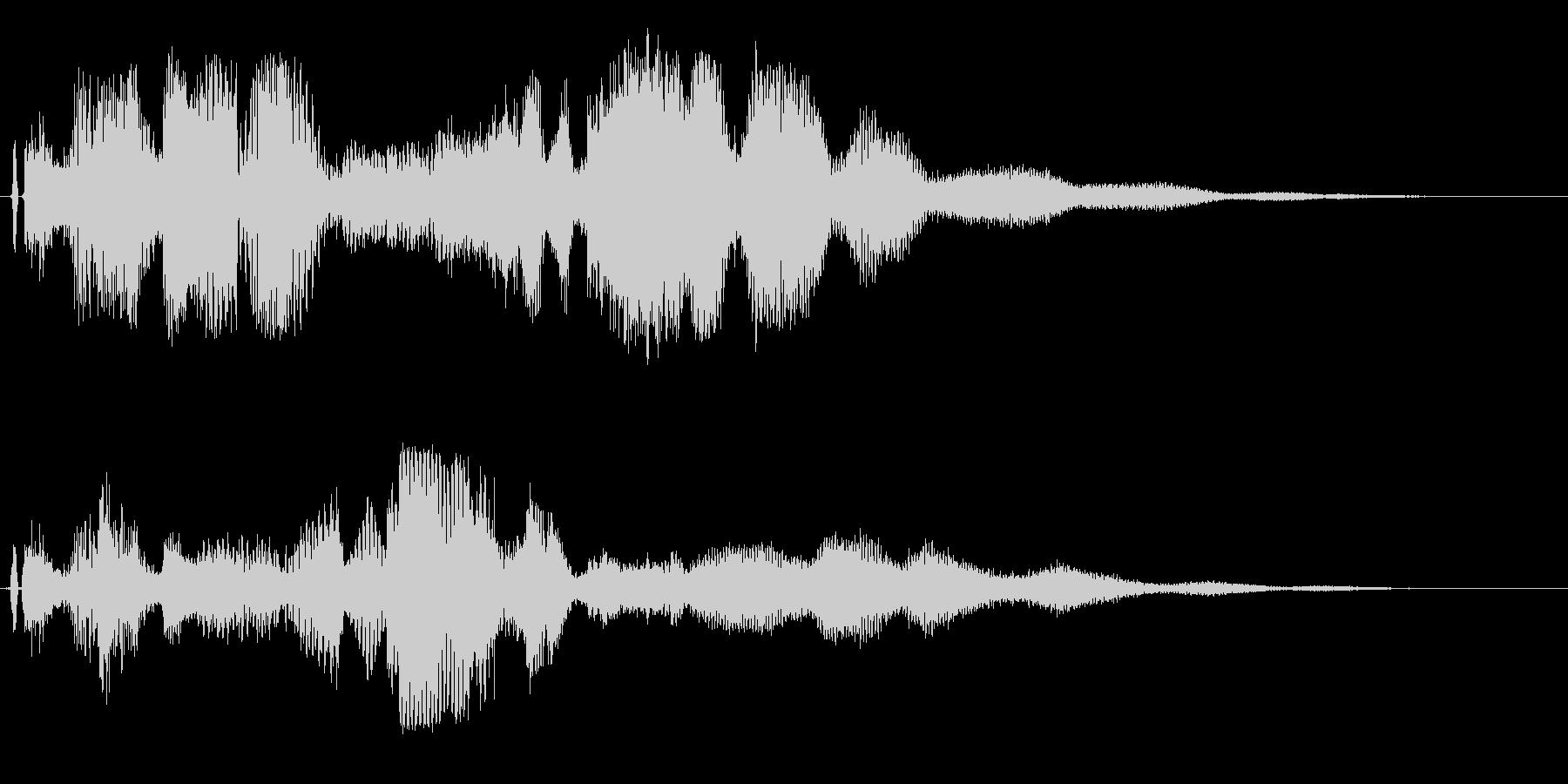 DJ,ラジオ,映像,クリエイター様に14の未再生の波形