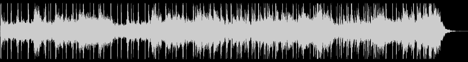 大人なR&B_No638_2の未再生の波形