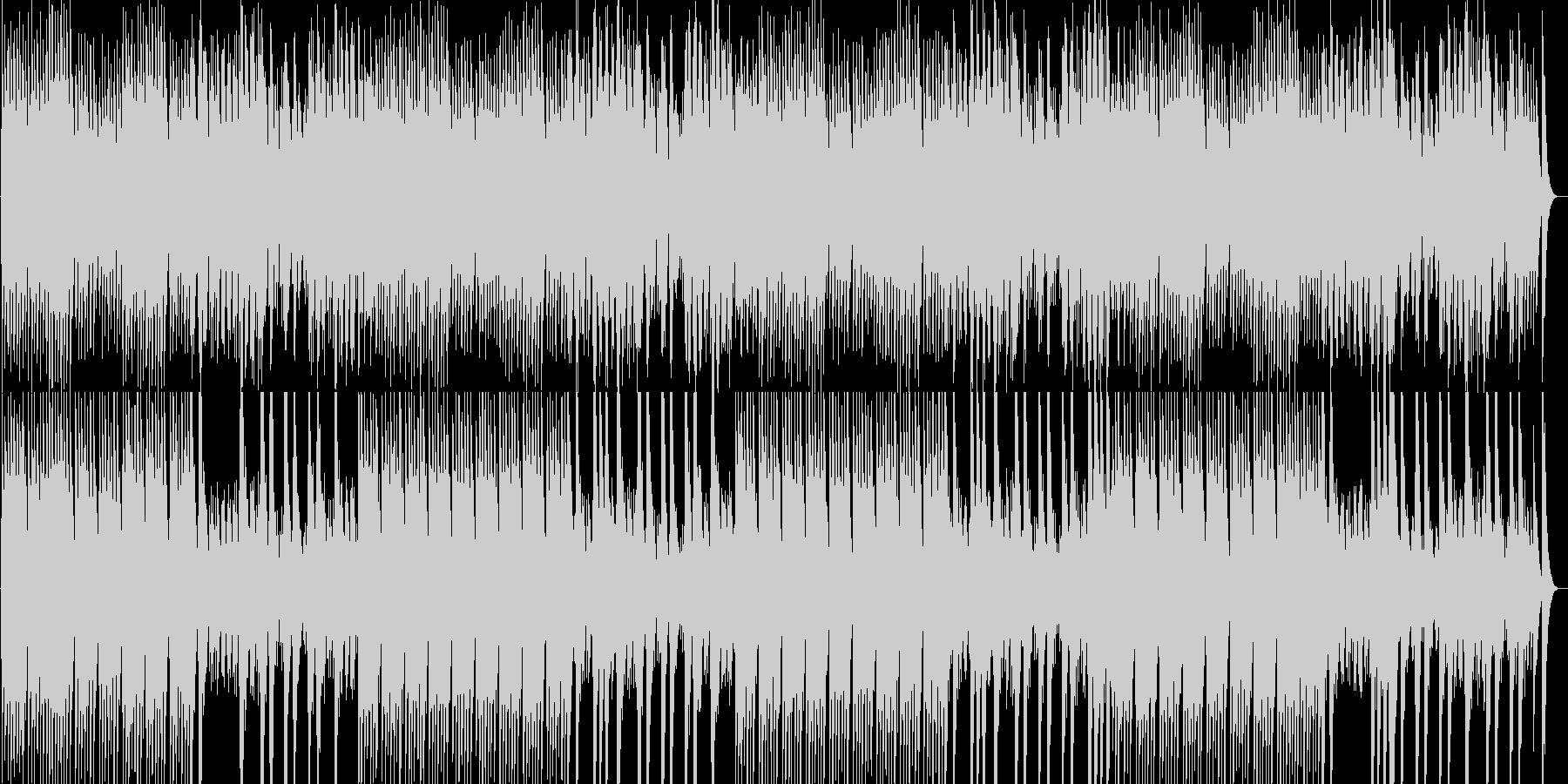 Retro nint sounds, racing puzzle game's unreproduced waveform
