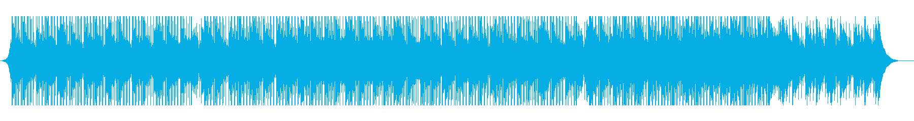 To Explain's reproduced waveform