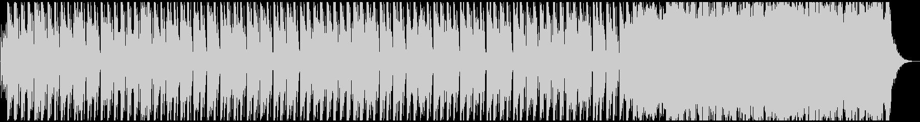 モーツァルトのエレクトロポップ/ダ...の未再生の波形