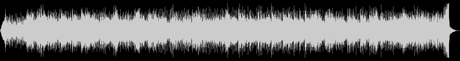 BGM29の未再生の波形