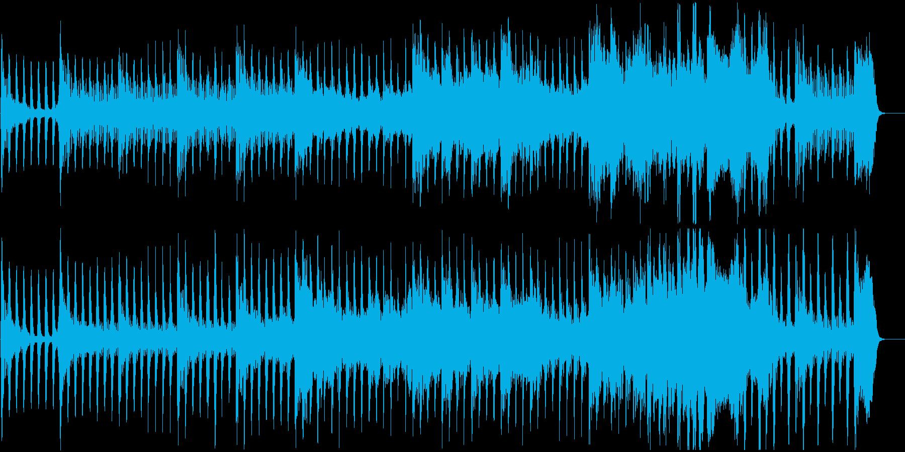 オーケストラ_不穏_緊迫_001オーケ…の再生済みの波形