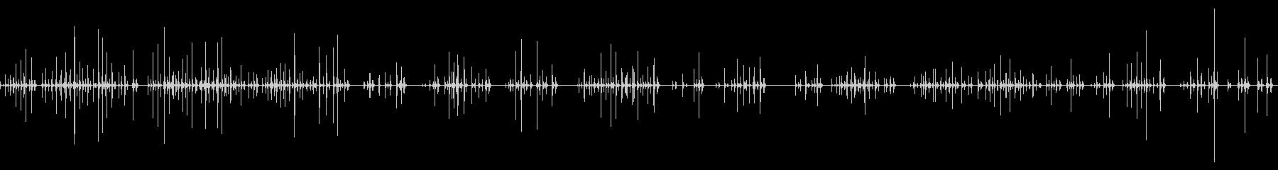PCキーボード2。デスクトップキー...の未再生の波形
