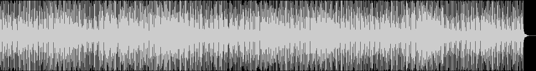 チュートリアル/デジタル/先進的/ITの未再生の波形