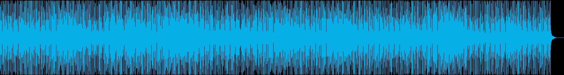 チュートリアル/デジタル/先進的/ITの再生済みの波形
