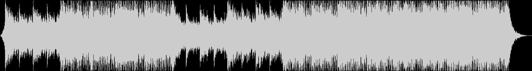 室内楽 クラシック 交響曲 コーポ...の未再生の波形