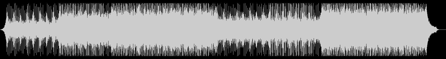 Creative's unreproduced waveform