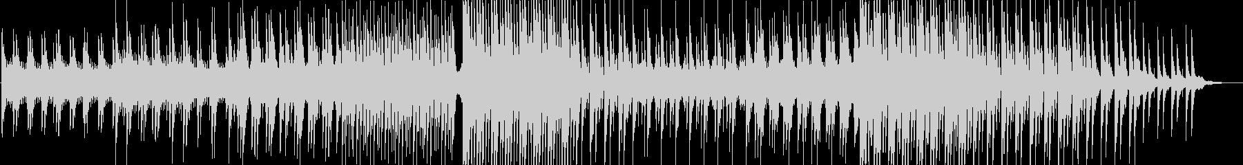 PV-畑-森-自然-四季-動物-雫-雄大の未再生の波形