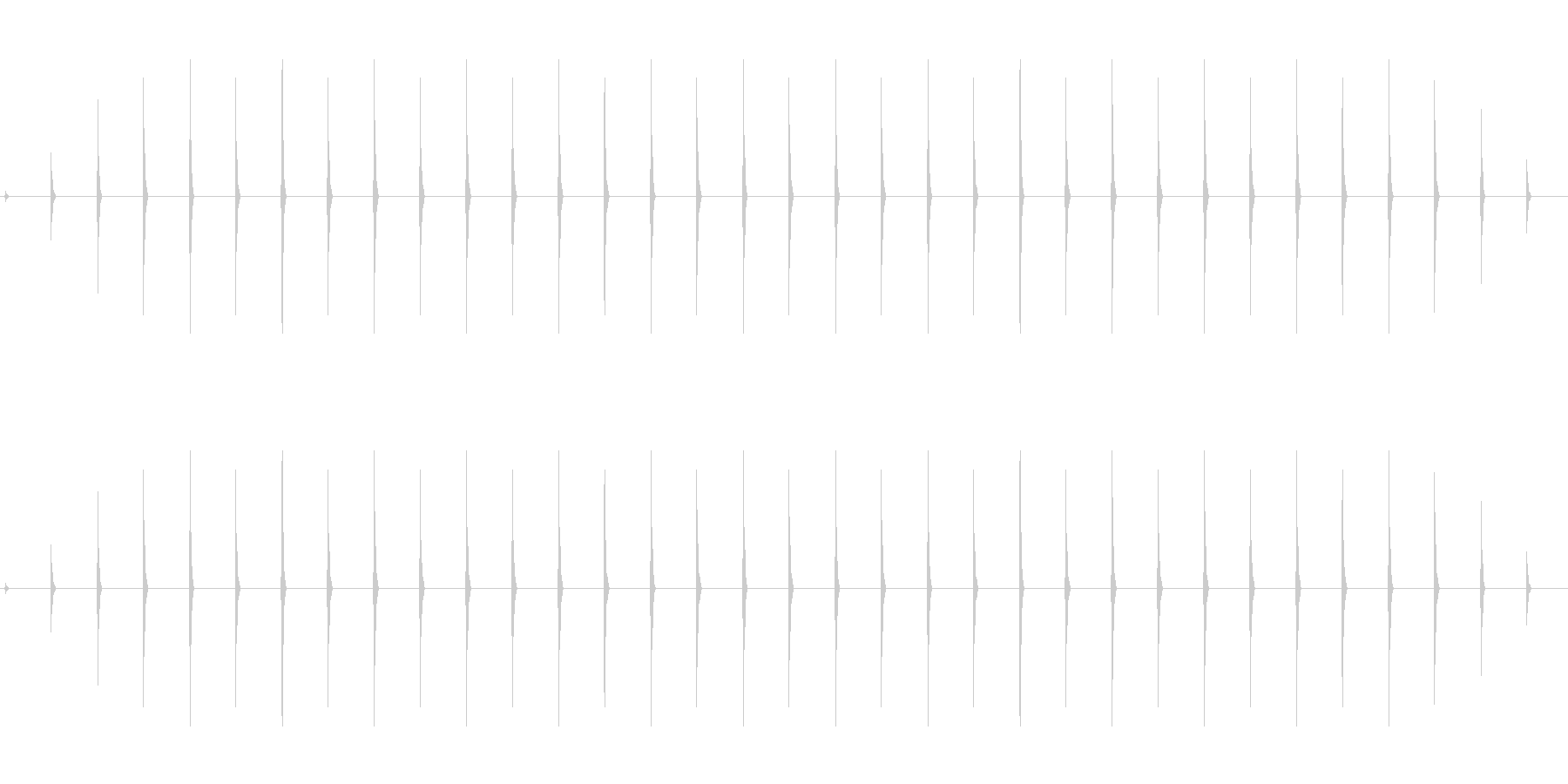 時計 ticktock_18-1_dryの未再生の波形
